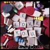 I Love You sample by DJ unSHEIKAble