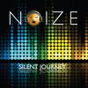 NOIZE - Noize