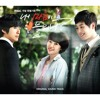 Other Person (Female Ver.) - Can You Hear My Heart OST