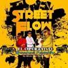 Solo Mia - Street Flow (Prod. by MusicMan)