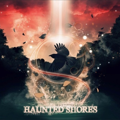 Immaterial (Haunted Shores)