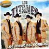 Los Titanes De Durango - El Enamorado (DJ !?TAX3R!? REMIX)(FREE DOWNLOAD)