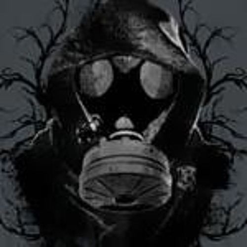 Filthy Dubstep Mix - August 2011 (Free Download)