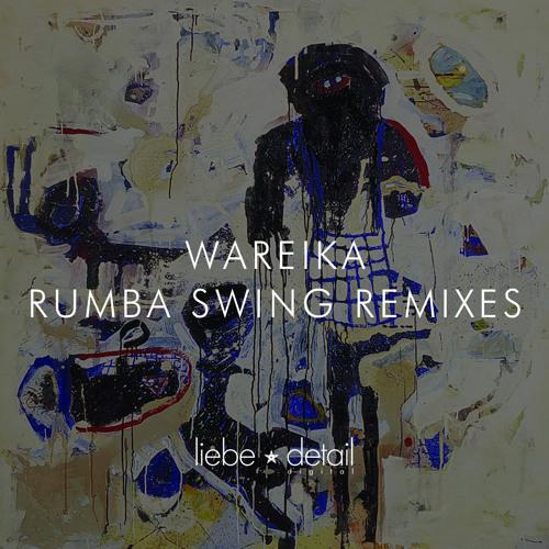 "Wareika_""Rumba Swing"" (Wareika Remix)."