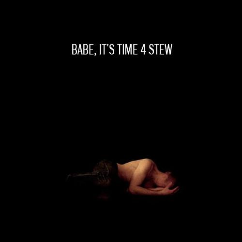 Babe, it's Time 4 Stew (Chicago vs. Green Day vs. Led Zeppelin)