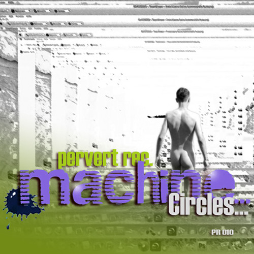 Circles... (Radio)