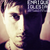 Enrique Eglesias - Tonight I'm Loving You(DJ Chinmoy Dirty House Mix)