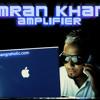 Imran Khan - Amplifier(DJ Chinmoy Xxclusive Club Mix)