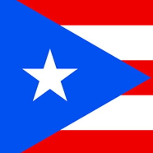 "Daniel Haaksman - ""Puerto Rico"" (Neki Stranac mix - Shepdog re-edit)"