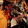 Tony Allen - Swift (Secret Agent)