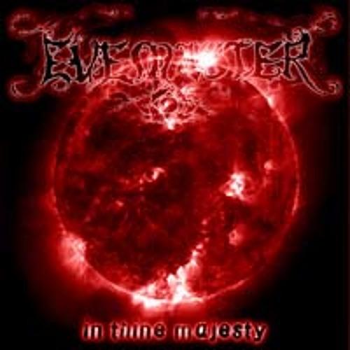 Demo-01-Lacrimae Mundi