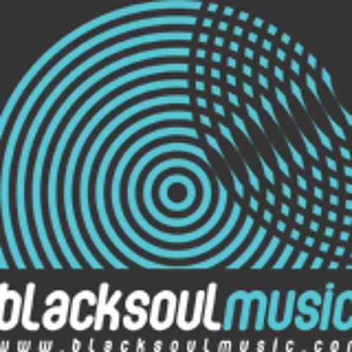 Apple Juice - I Need You /// Blacksoul Music