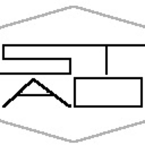 System Kaos - Disturbio
