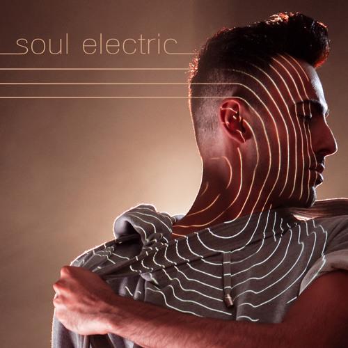 Soul Electric EP