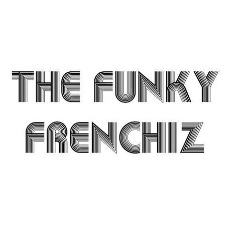 LMFAO - Party Rock Anthem (Funky FrenchiZ Remix)