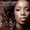 Heather Headley-The Letter