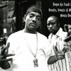 Beats, Songs & Rhymes Vol. 1 - Mobb Deep