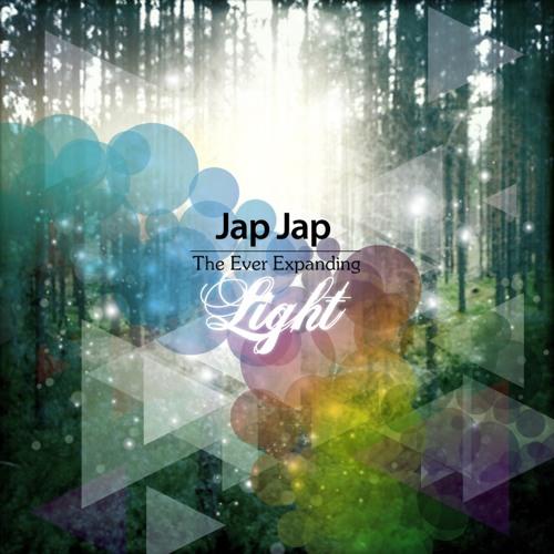 Jap Jap - Uncertainty (Instrumental Short Edit)