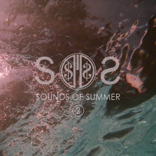 Sounds of Summer 2 (Chief)