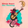 Glenn Jones - Of Its Own Kind (edit)