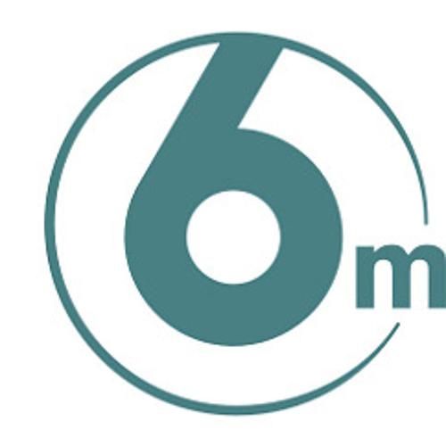BBC Legends of the Dancefloor Episode 5 Friday Night