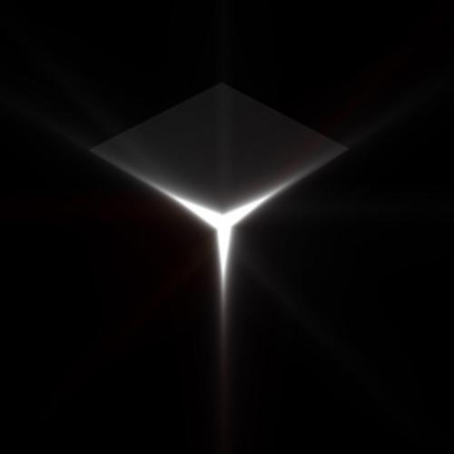 NaDaDrop -  Black Box [FREE DL]