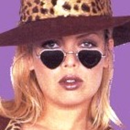 Kim Wilde - Its Alright  (wilde clubmouse mix)