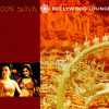 Hari Om | Artist Don Shiva | Album Bollywood Lounge