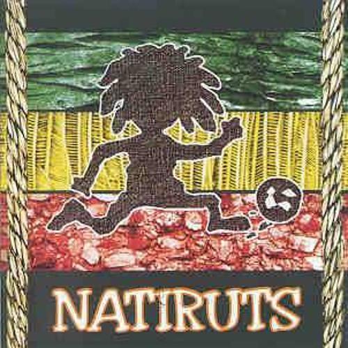 Natiruts - Sorri, Sou Rei (SoulCris summer mix) Free Download