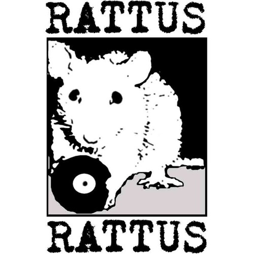 Into The Acid House Mix By Rattus Rattus