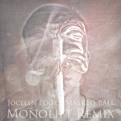 Jocelyn Pook - Masked ball (ΜΟΝΟLIFT Remix)