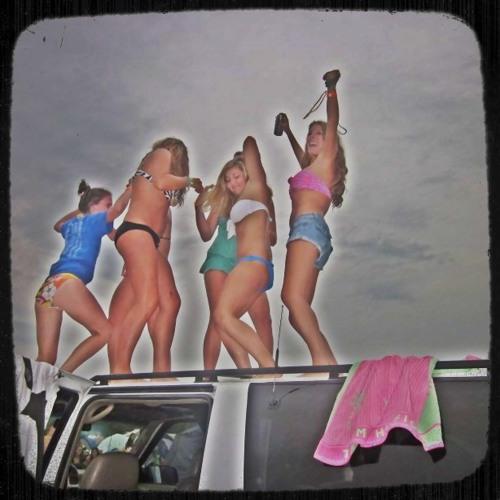 DJ SKD SUMMER 2011 MIX