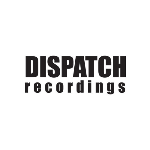 All Dispatch Recordings mix (August, 2011)