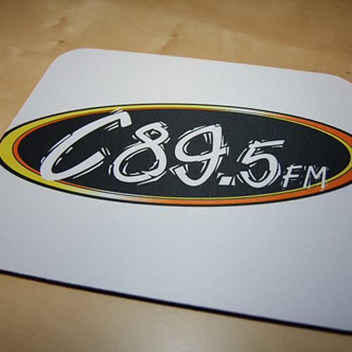 WHOSCOTY - The OverDrive Show on C89.5fm (07-30-11)
