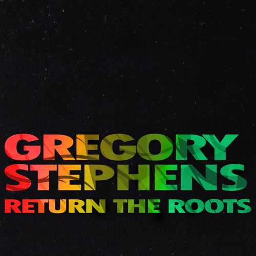 gregory stephens