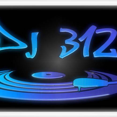 Mutma Unasanka REMIX DJ.GEE .aka. 312