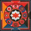 Ravindra Sathe & Pandit Kedar - Agnihotra Shantipath Ritual