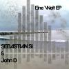 Michael Andrews feat. Gary Jules - Mad World (Sternensngr & John D Remix)