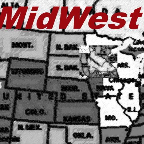 Midwest Rap Connection