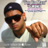 I'm Yo Man [Prod. By Si MONEY] Available on iTunes
