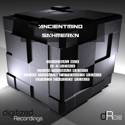 Ancientmind - Sahmeran [Dean Thomas Extended Remix] (Preview)