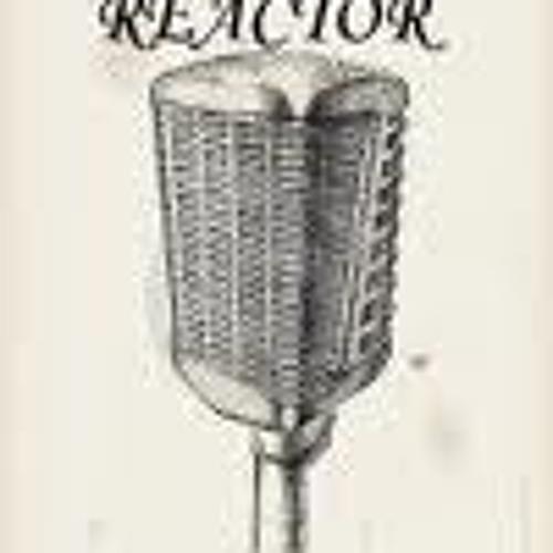 Reactor - rétorica