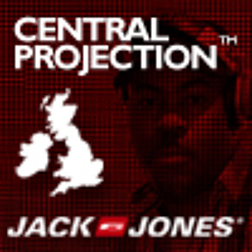 Official Central Projection [Jay Le Roc, Tidal, Bass'Flo] - Jack and Jones™ Mix Vol. 1