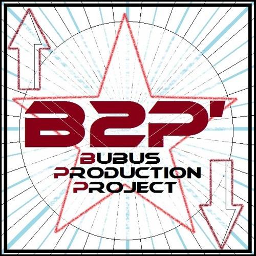 B2P' - ElecTravel (Violon MIX)