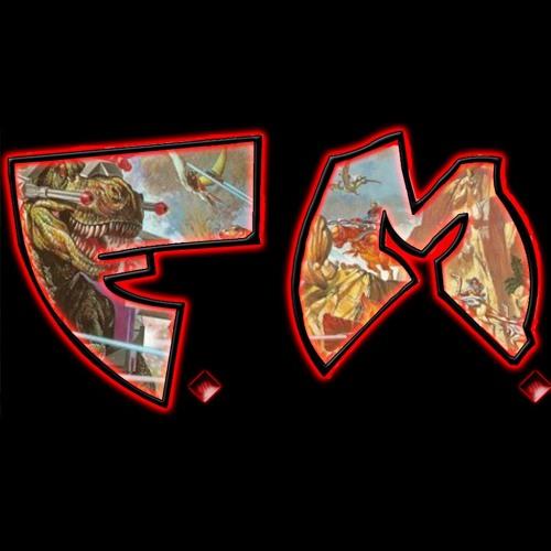 F.M. - The Creator