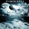 THRESHOLD - Elusive