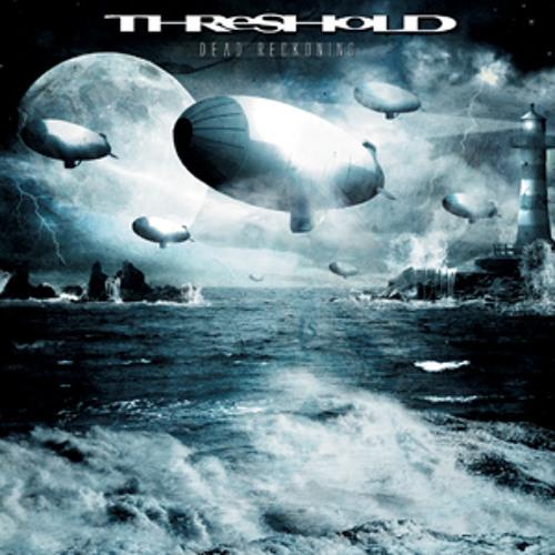threshold-elusive
