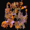 01-Madlib - beat konducta-chrome dreams-ftd