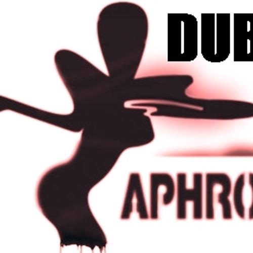 Sound Boy - Whitney Dub for the Weekend (DJ Aphrodite 2011)