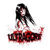 ERIC CLAPTON -  COCAINE (Sluggo & Nerd Rage Party Harder MIX)